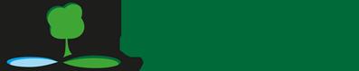 Forstdienst Logo